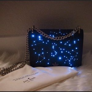 Kate Spade - Marci Light Up Constellation, New
